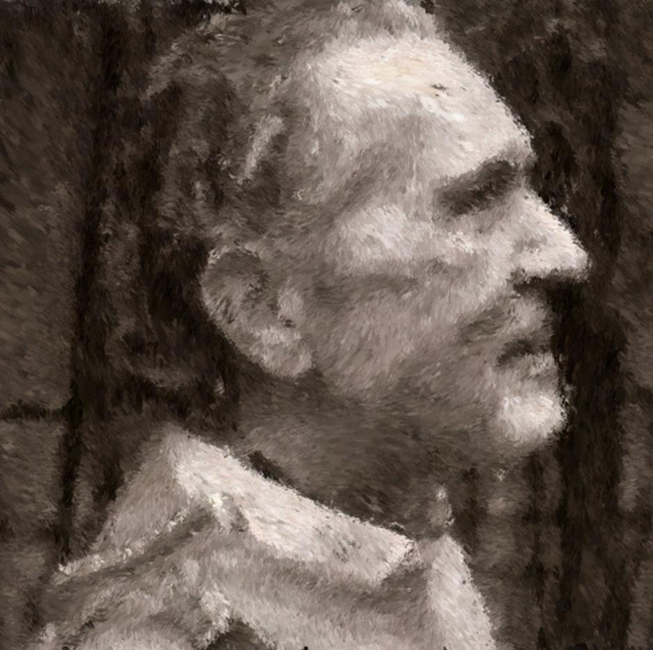 Antonio Gala 04