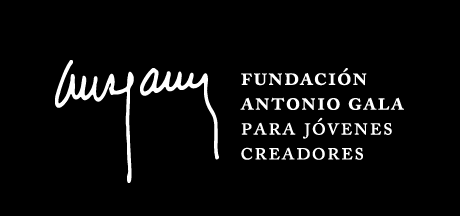 Fundación Antonio Gala