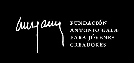 Fundación Antonio Gala